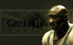 Green Mile / 1024x768