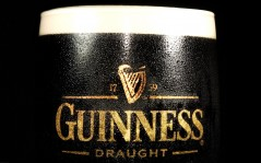 Guiness / 1920x1200