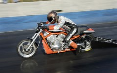 Harley-Davidson VRXSE Screamin Eagle V-r / 1920x1200