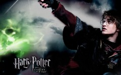 Harry Potter / 1280x1024