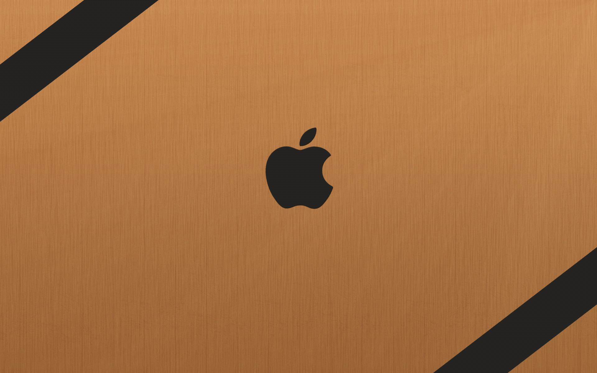 ���� Hi-tech, apple 1920x1200