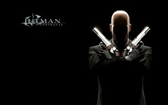 Hitman Contracts, ��� �������� ����� ������ ���������, ����, ���� / 1280x1024
