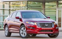 Honda accord / 1600x1200