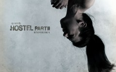 Hostel: Part II / 1280x1024