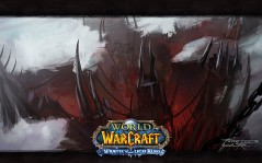 ������� World of Warcraft (WoW) / 1280x800