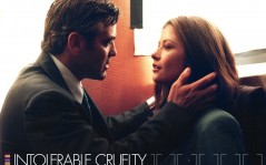 Intolerable Cruelty / 1024x768