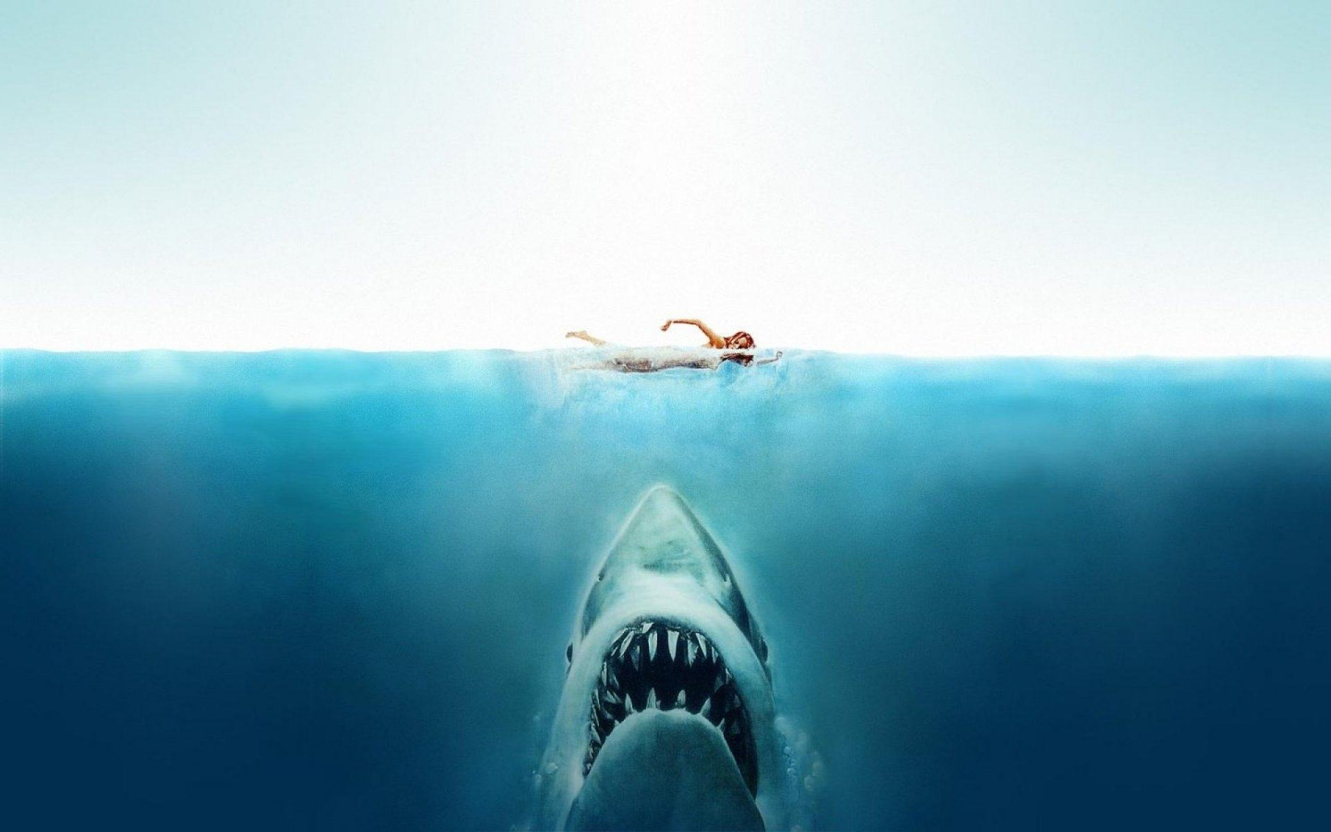 ���� JAWS 1920x1200