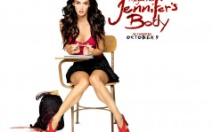 Jennifer's Body / 1280x1024