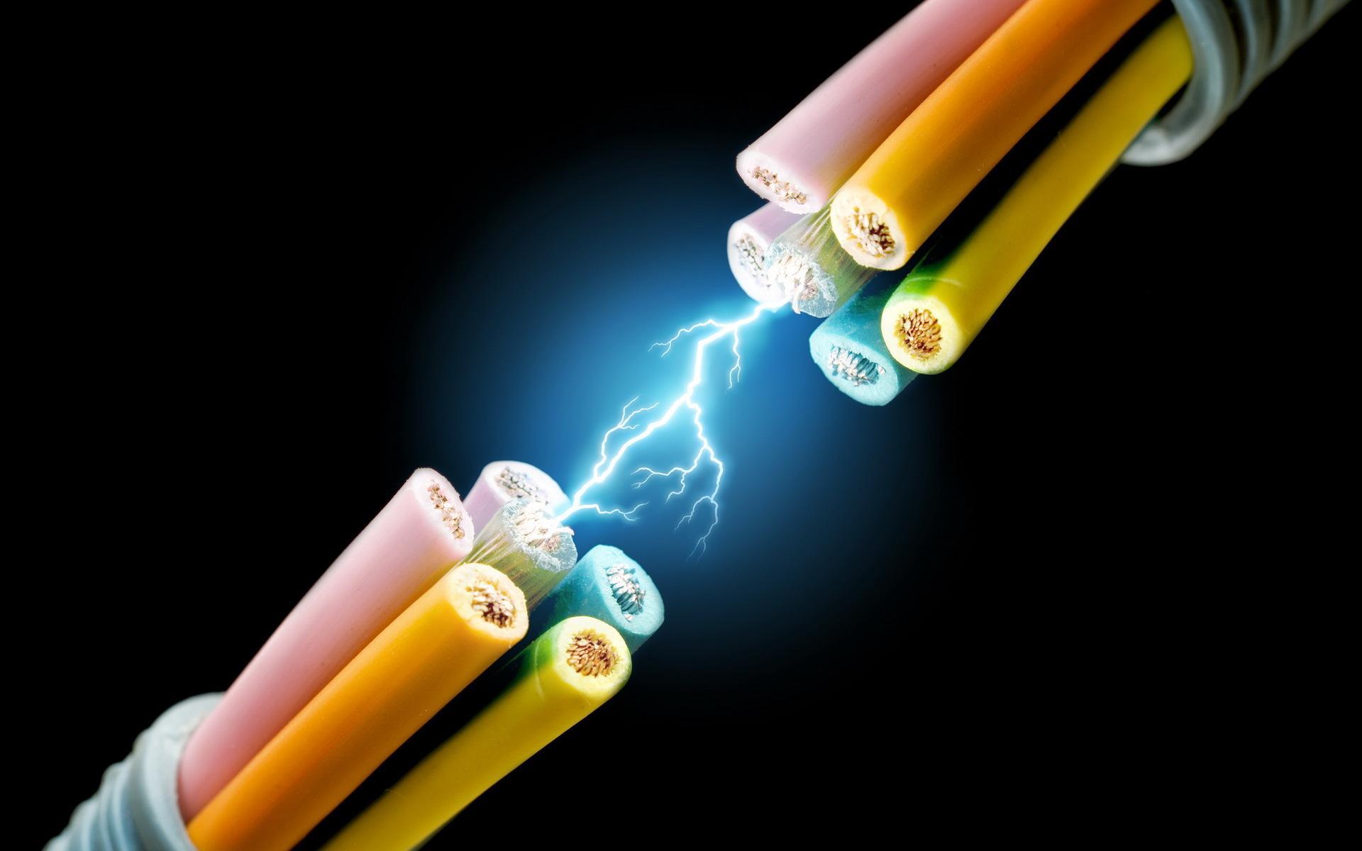 кабель utp cat5e 4х2х0.5 ды