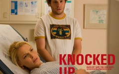 Knocked Up / 1280x1024