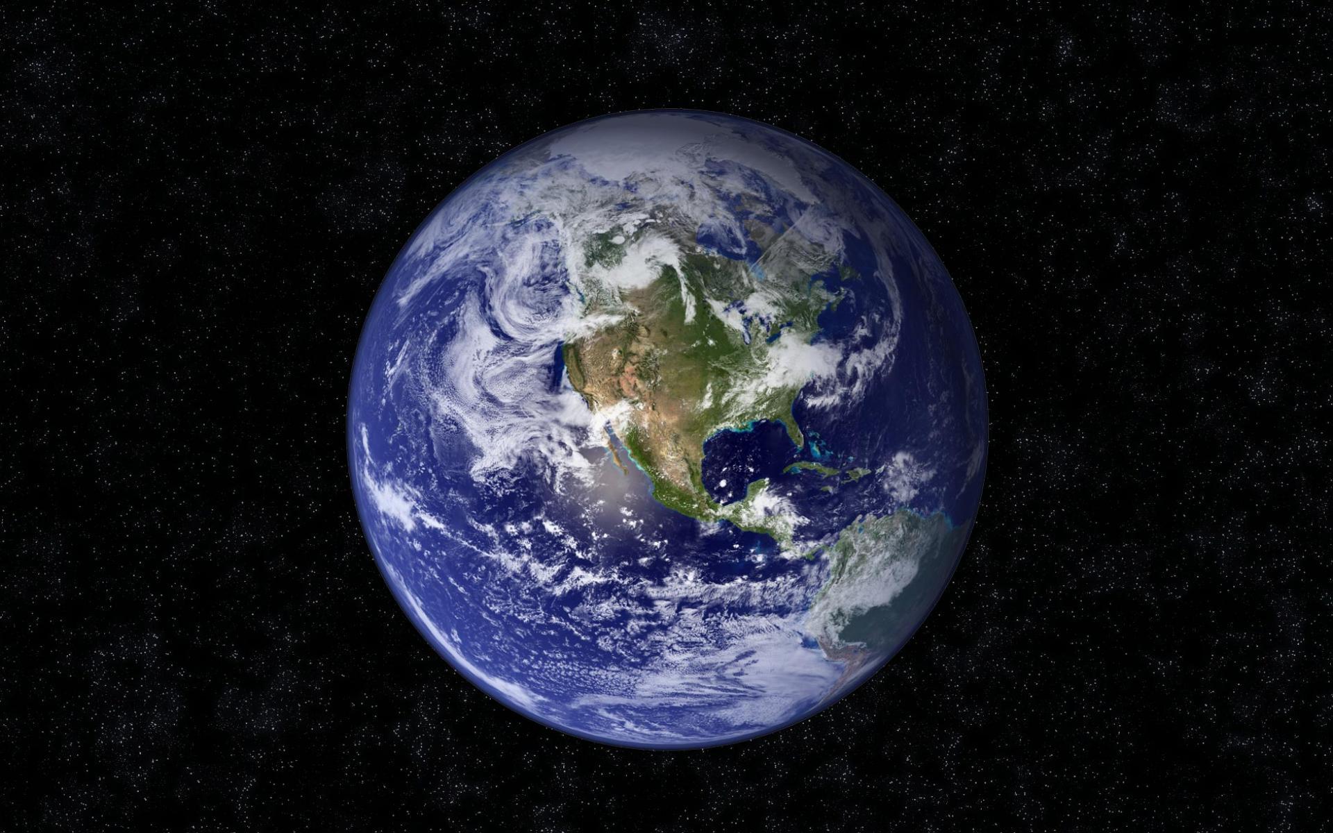 Стола космос космос планета земля