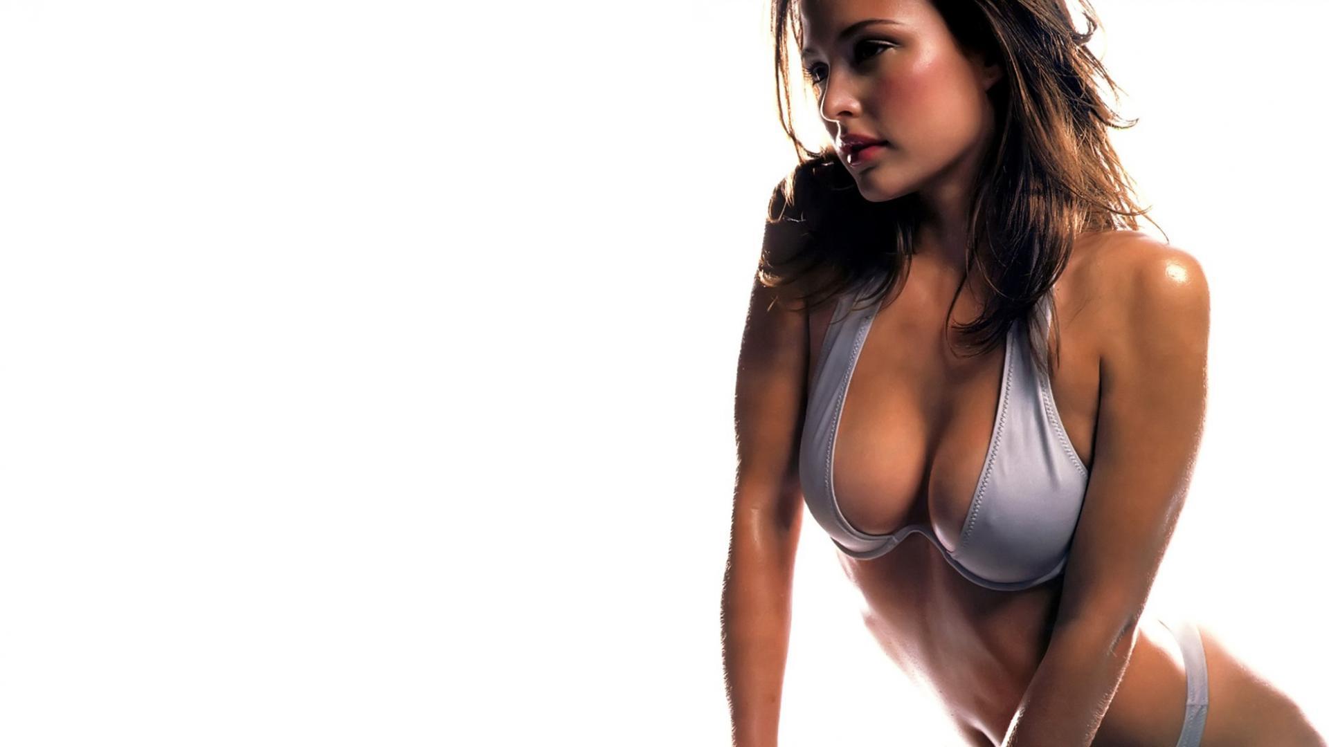 Фото голых девушек джози модел josie model 20 фотография