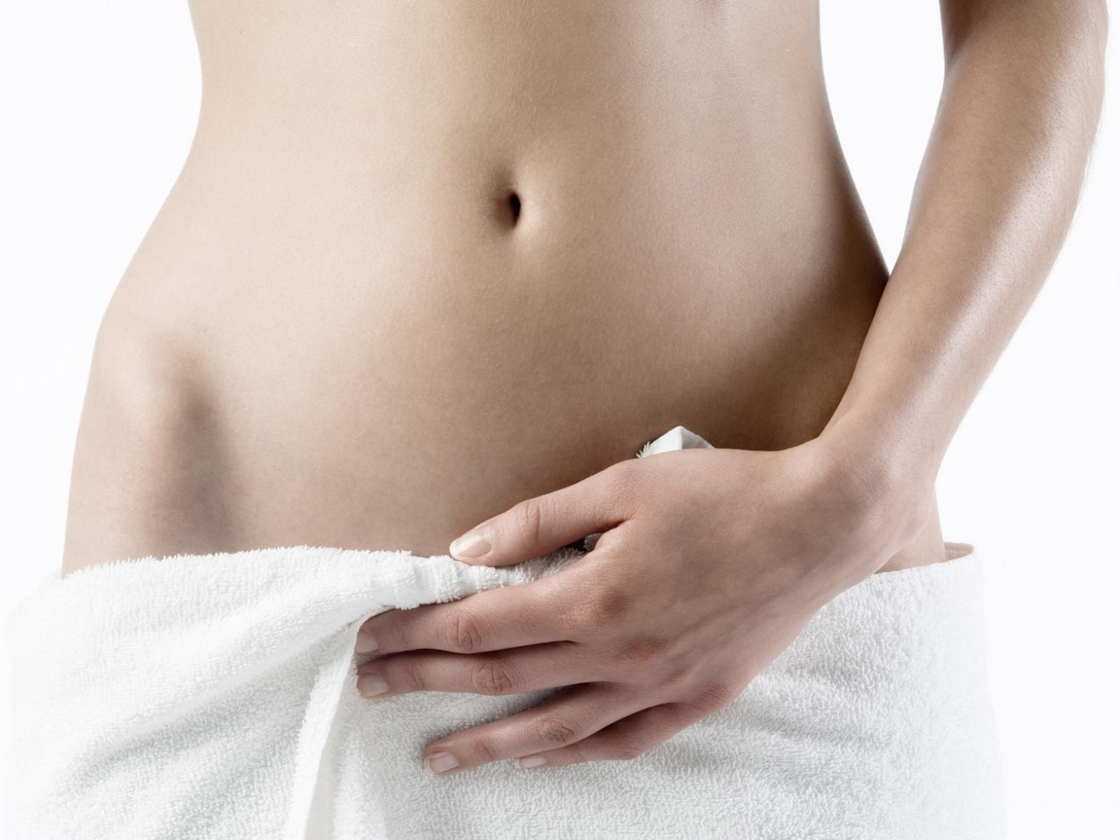 Фото жіночої вагіни і груді 13 фотография