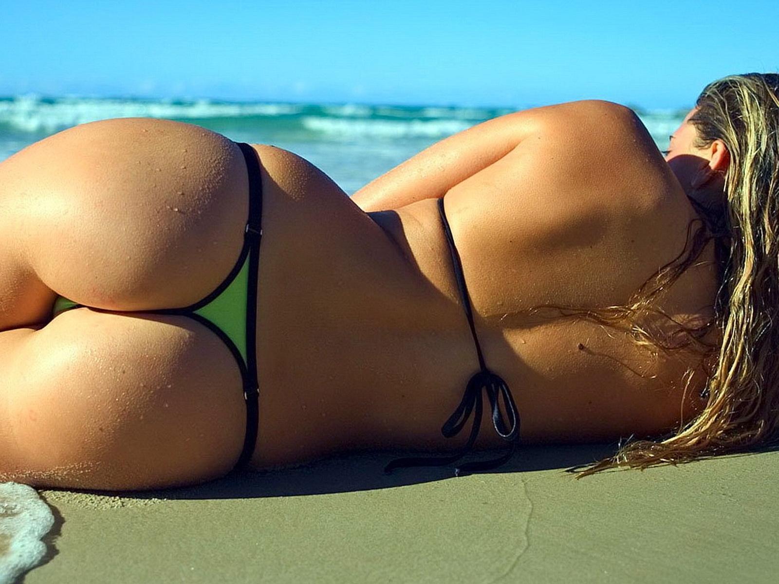 Фотки поп девочек голых 25 фотография