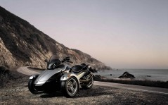 ���������� Can-Am / 1600x1200