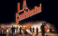 L.A. Confidential / 1024x768