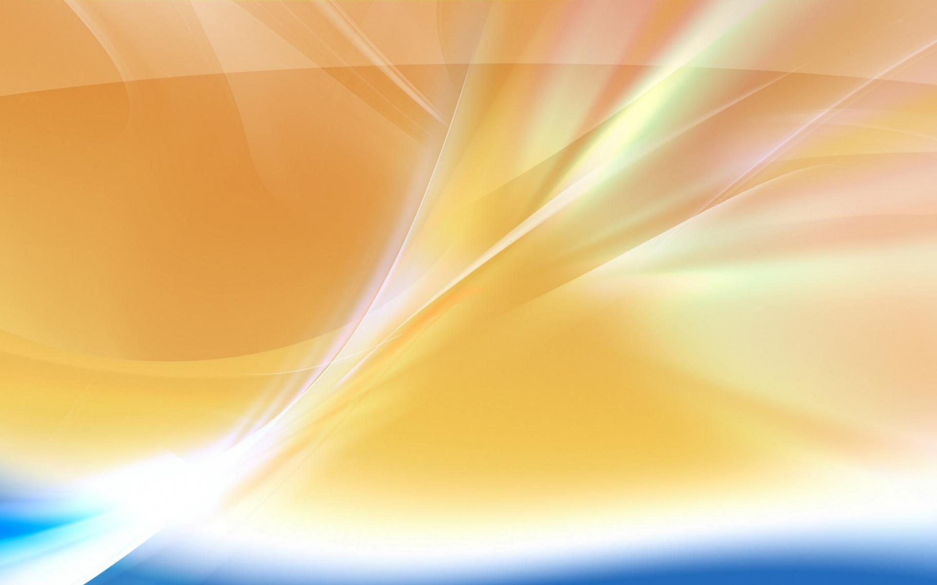 Обои Lightwave 7 1920x1200