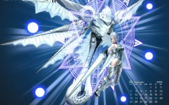 Lineage II Chronicle 3 Rise of Darkness / 1600x1200