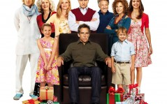 Little Fockers / 1600x1200