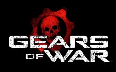 ������� Gears of War / 1600x1200