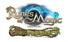 ������� ���� Runes Of Magic / 1600x1200