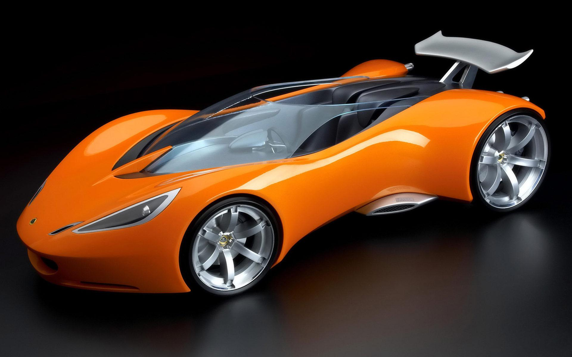 Обои Lotus hot-wheels 1920x1200