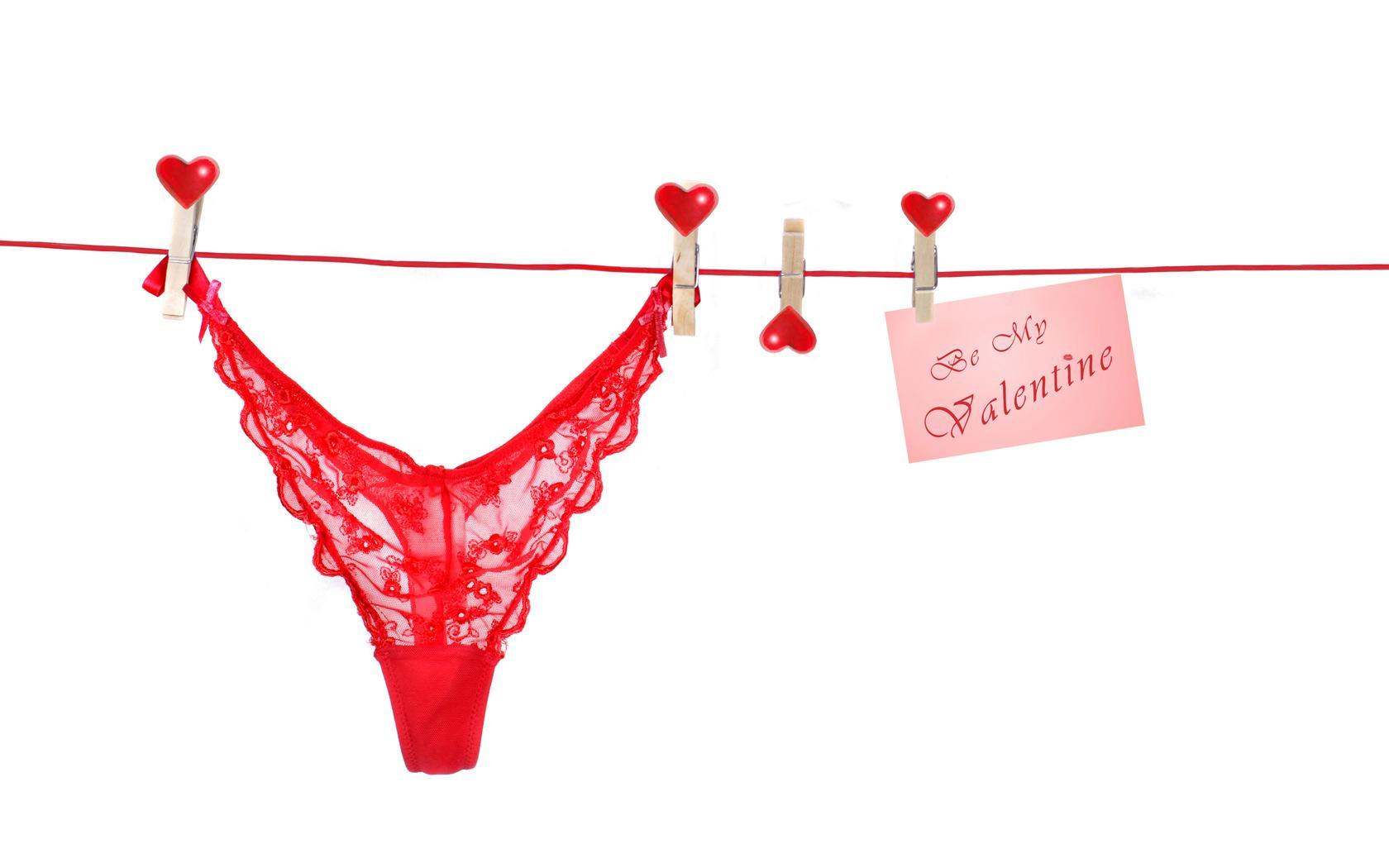 Открытки для любимой девушки с признаниями в любви