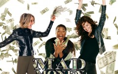 Mad Money / 1280x1024