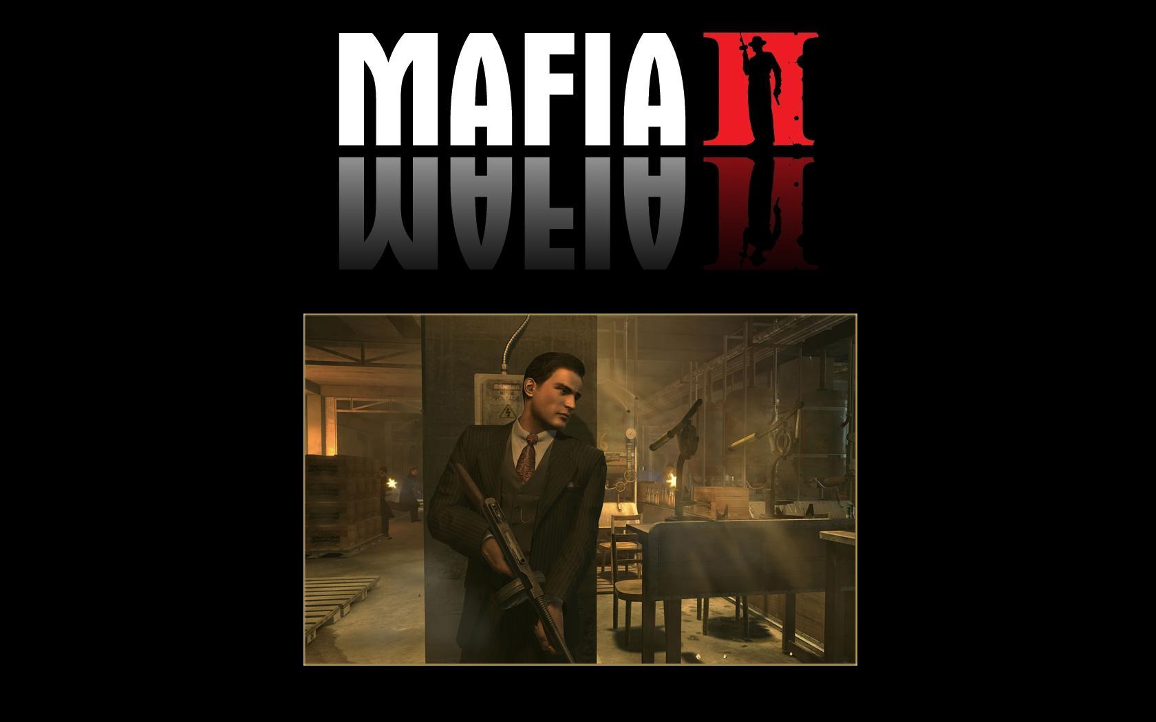 Mafia-Бандитский Петербург Коды