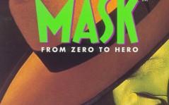 Masque - 1024x768