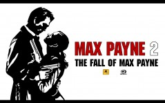 Max Payne 2: The Fall of Max Payne / 1600x1200