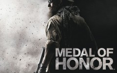 Medal of Honor 2010 / 1920x1200