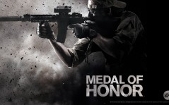 Medal of honor / 1920x1080