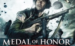 Medal of Honor: Vanguard / 1280x1024