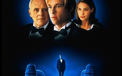 Meet Joe Black / 1024x768