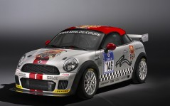 MINI-John-Cooper-Works-Coupe / 1600x1200