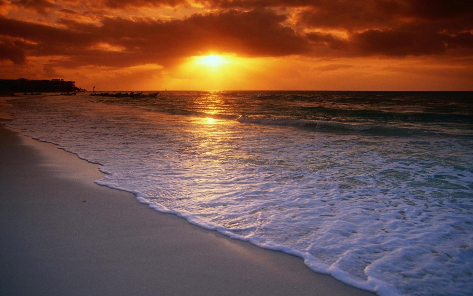 ᐈ морей: картинки и фото морской пейзаж, скачать рисунок на.