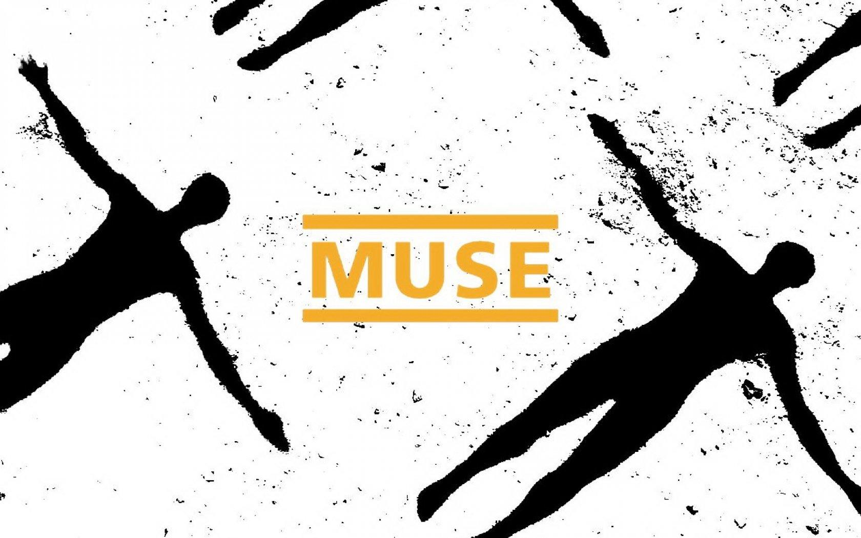 ���� Muse 1680x1050