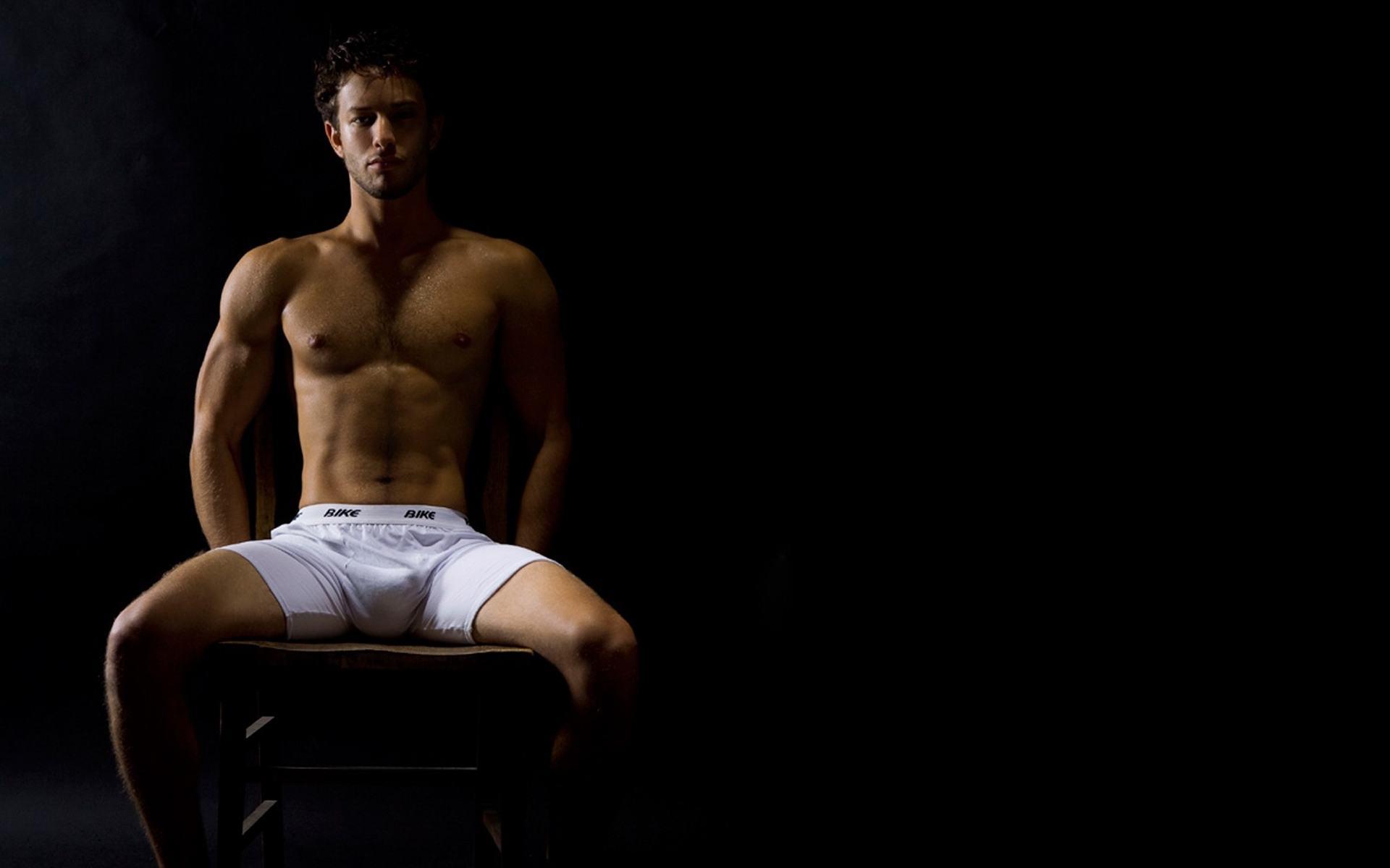 Сексуальные мужские фотки 21 фотография