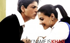 My Name Is Khan / 1280x1024