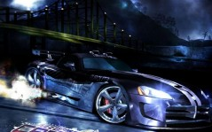 Need for speed Carbon - ��� �������� ����� ���� ���� / 1280x1024
