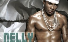Nelly / 1280x1024