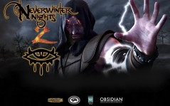 Neverwinter Nights 2 / 1024x768
