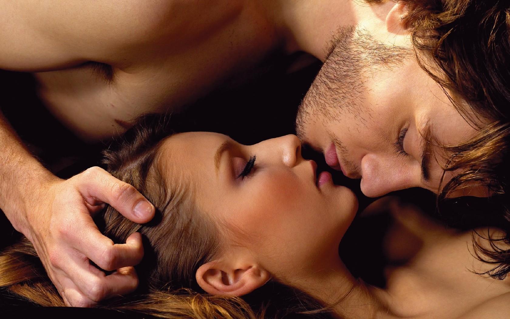 isinbaeva-eroticheskoe-foto