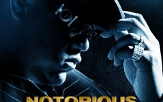 Notorious / 1280x1024