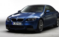 ����� BMW 2011 ���� (M3 Coupe) ��� ������� / 1920x1080