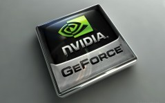 NVidia GeForce / 1600x1200