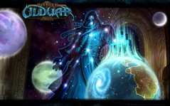Патч 3.1.0 Secrets of Ulduar / 1920x1200