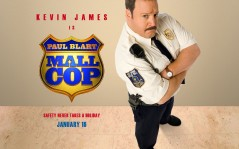 Paul Blart: Mall Cop / 1280x1024