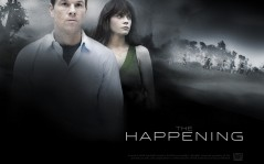 �� ������ ������� - THe Happening / 1600x1200
